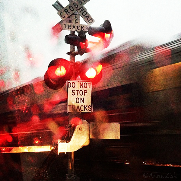 train_in_rain_annasangle