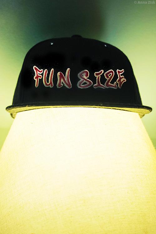 im_not_short_funsize