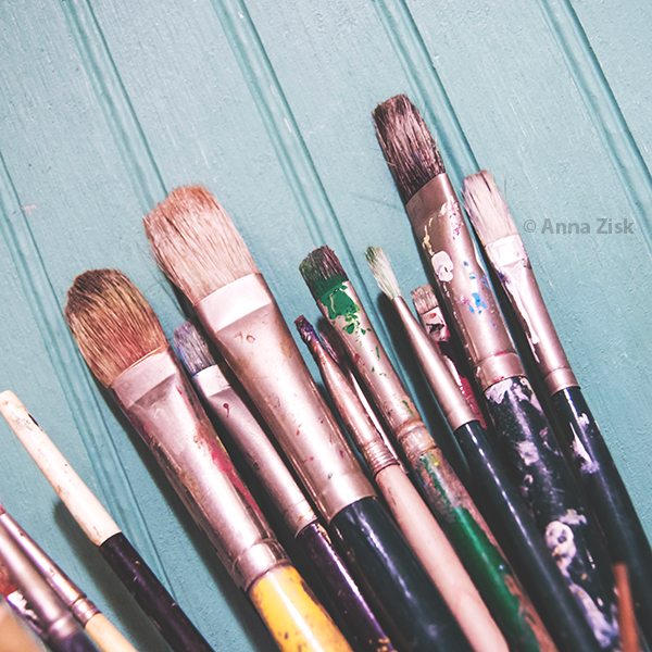 paintyourdreams